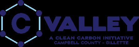 C-Valley